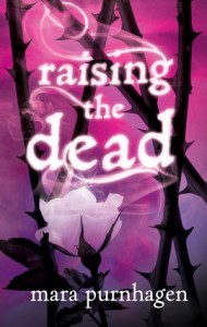 Raising the Dead (After Midnight)