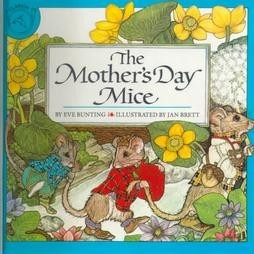 The Mother's Day Mice