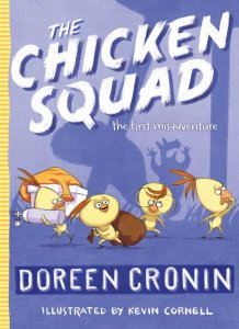 chicken-squad-9781442496767_hr.jpg