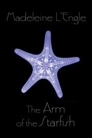 Arm of the Starfish