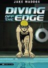Diving Off the Edge: Impact Books