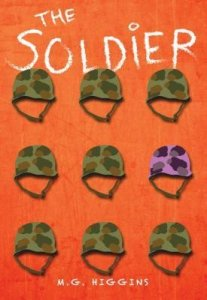 Soldier  (The Soldier)