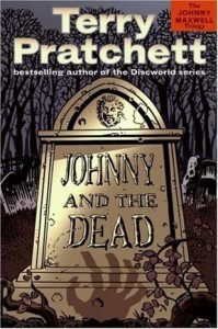 Johnny Maxwell Trilogy: Johnny and the Dead