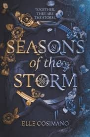 seasons of the storm