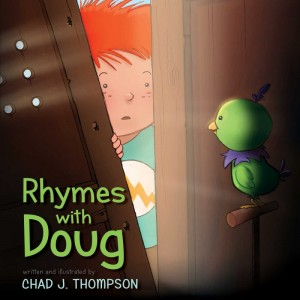 4rhymes-with-doug-9781481470957_hr.jpg