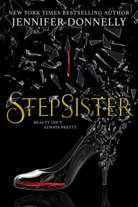 Stepsister_Web_Cover