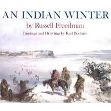Indian Winter  (An Indian Winter)