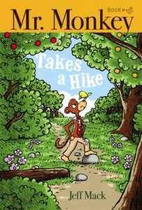 mr-monkey-takes-a-hike-9781534404335_lg