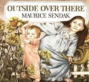 Outside_Over_There_(Maurice_Sendak_book)_cover.jpg