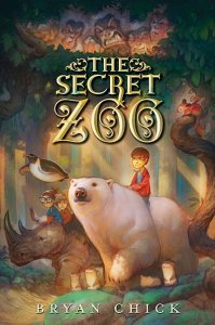 the-secret-zoo.jpg