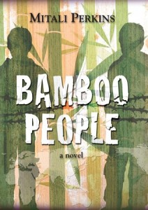 The Bamboo People
