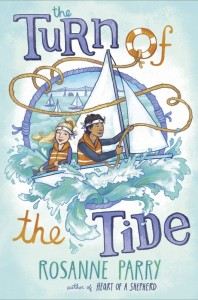 2HiRes-Cover-TIDE.jpg