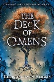 deck of omens