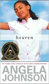 Heaven Trilogy Book 1  Heaven