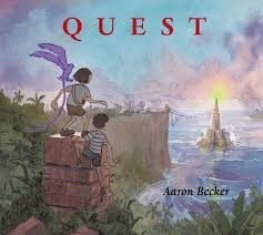 download quest