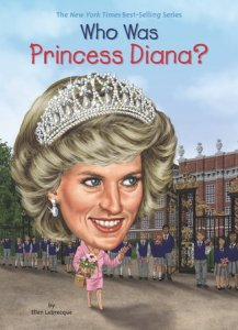 who-was-princess-diana.jpg