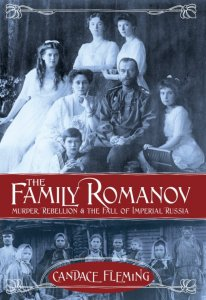 The Family Romanov.jpg