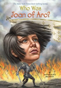 who-was-joan-of-arc.jpg