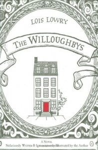 The Willoughby's