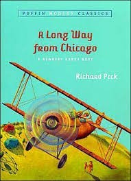 ong way from chicago
