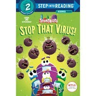 stop that virus into reading storybots