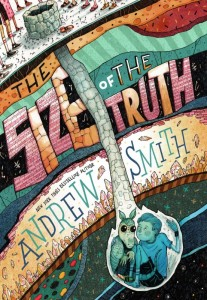 the-size-of-the-truth-9781534419551_hr