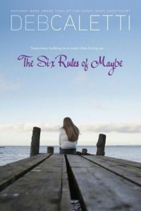 Six Rules of Maybe