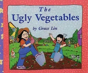 Ugly Vegetables, The