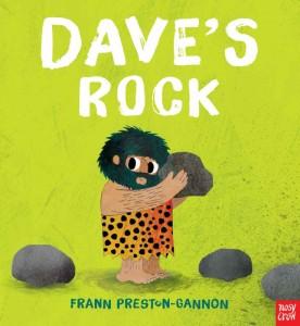 Daves-Rock-72705-1