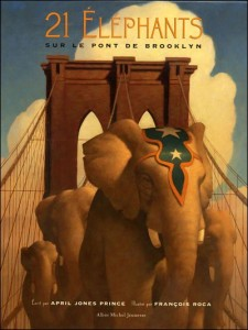21-elephants-sur-le-pont-de-Brooklyn.jpg