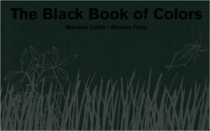 Black Book of Colors