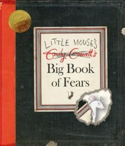 9780230016194Little Mouse-s Big Book of Fears-400x0x0.jpg