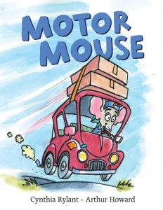 motor-mouse-9781481491266_hr