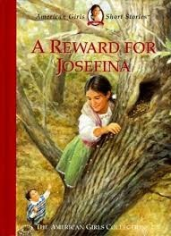 AG Josefina Reward4
