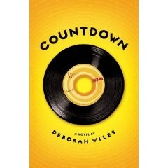Sixties Trilogy  Book 1  Countdown