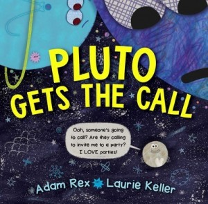 pluto-gets-the-call-9781534414532_lg