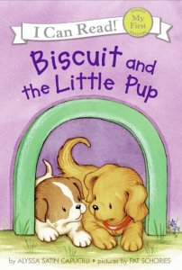 biscuit and the little .jpg