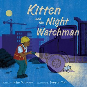 kitten-and-the-night-watchman-9781481461917_hr