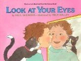 Look At Your Eyes
