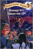 Dragon Slayers' Academy Book 13: Beware! It's Friday the 13th