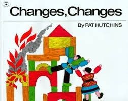 changes changes hutchins