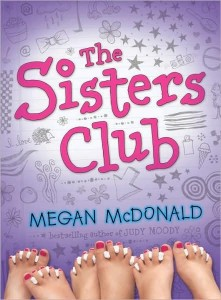 Sisters Club, The