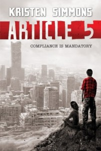 Article 5: Compliance Is Mandatory