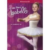 to the stars isabelle yep