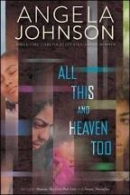 all this and heaven too johnson