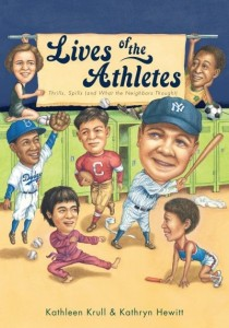 8lives-of-athletes-400x571.jpg