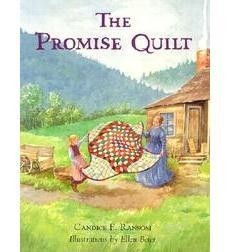 9780802776488_xlg quilt.jpg