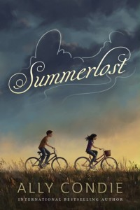 7summerlost-cover.jpg