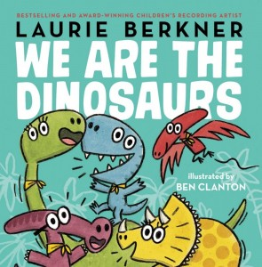 1we-are-the-dinosaurs-9781481464635_hr.jpg