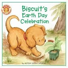 's earth day